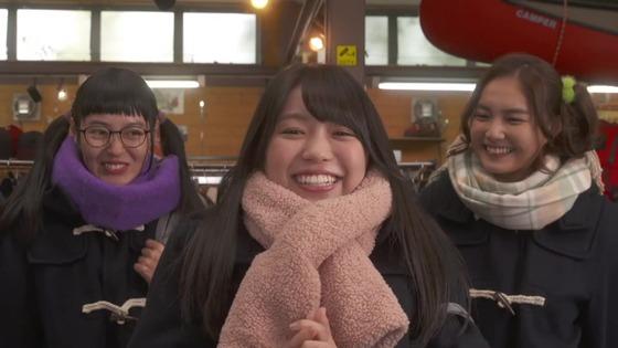 ドラマ版「ゆるキャン△2」2期 3話感想 (89)