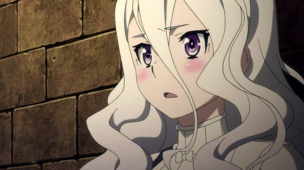 棺姫のチャイカ  (35)