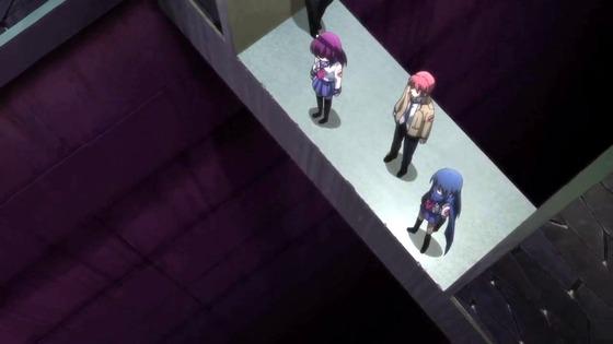 「Angel Beats!」第2話感想 (68)
