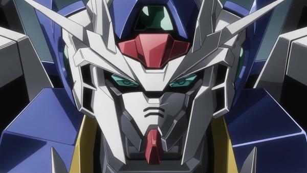「ガンダムビルドダイバーズ」9話感想 (23)