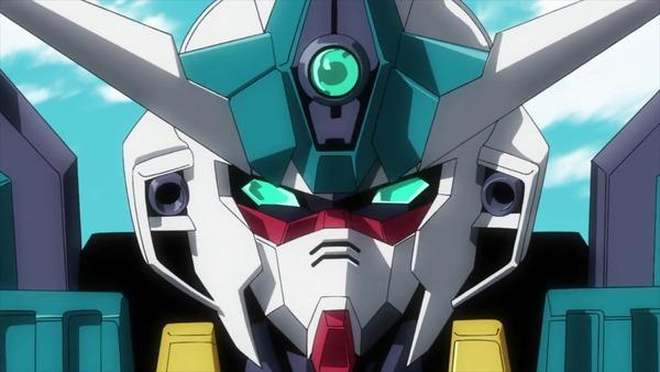 「ガンダムビルドダイバーズReRISE」5話感想 (80)