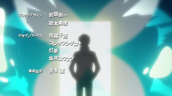 「リゼロ」44話感想 (15)