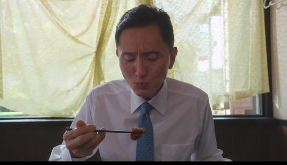 「孤独のグルメ Season9」4話感想 (65)