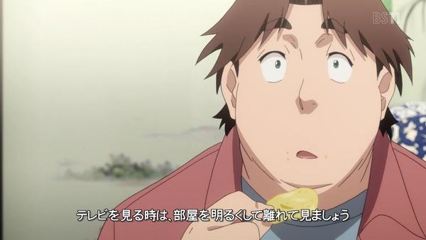 「ReCREATORS(レクリエイターズ)」5話 (3)