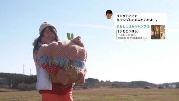 ドラマ版「ゆるキャン△」第2話感想 画像 (72)