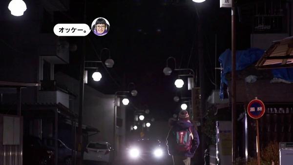 「ゆるキャン△」第10話感想 (67)