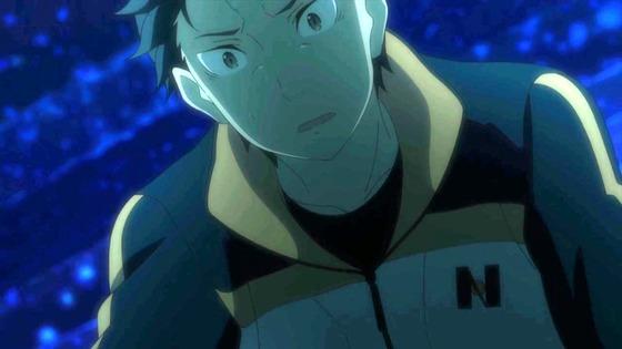 「リゼロ」第32話感想  (52)