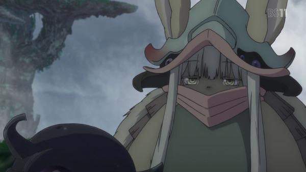 「メイドインアビス」10話 (47)