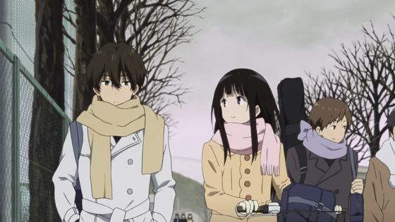 「氷菓」第21話感想 (56)