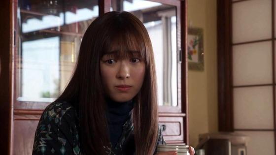 ドラマ「ゆるキャン△2」2期 2話感想 (8)