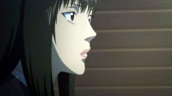 「いぬやしき」8話 (20)