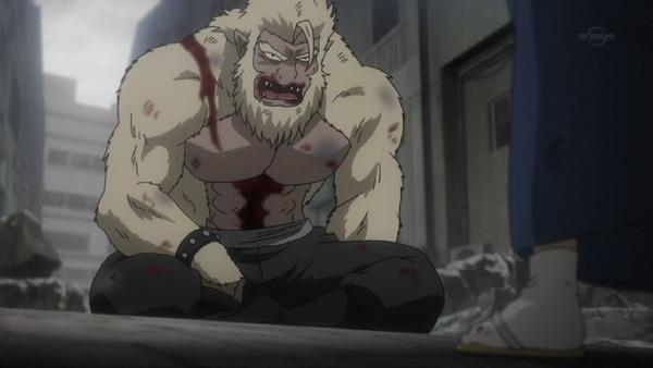 「銀魂」 (46)