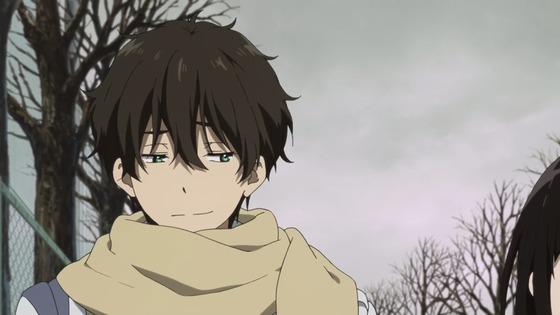 「氷菓」第21話感想 (58)