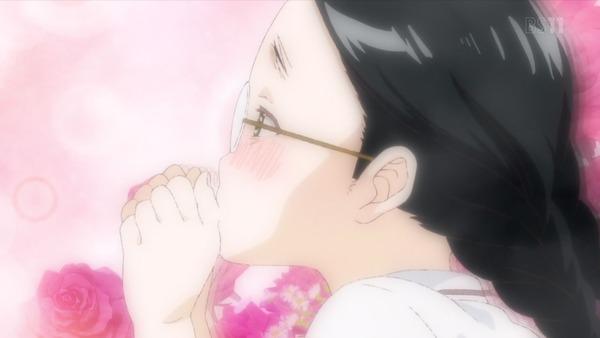 「あそびあそばせ」11話感想 (13)