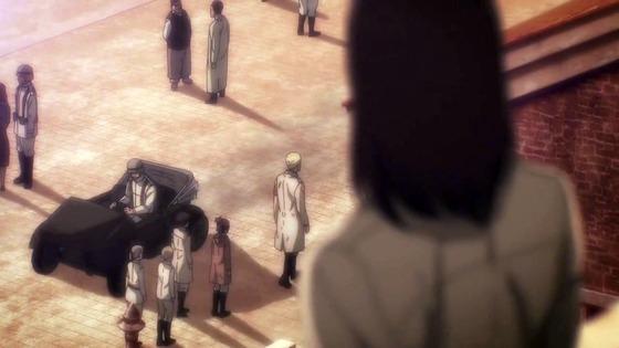 「進撃の巨人 The Final Season」61話(4期 2話)感想画像  (91)