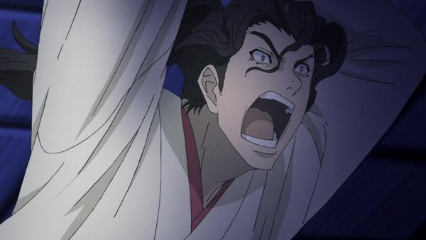 「鬼平 ONIHEI」9話 (19)