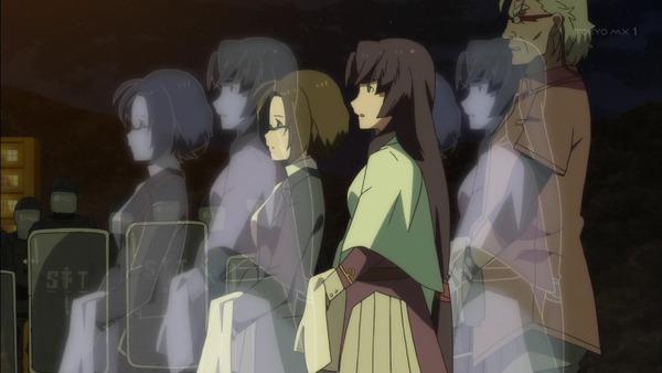 「刀使ノ巫女」12話 (30)