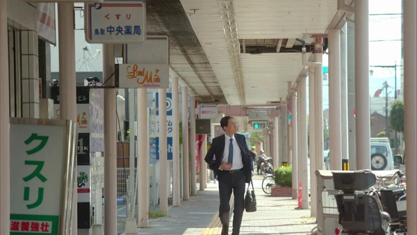 「孤独のグルメ Season8」8話感想 画像 (46)