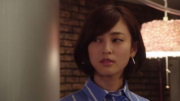 「仮面ライダービルド」31話 (15)
