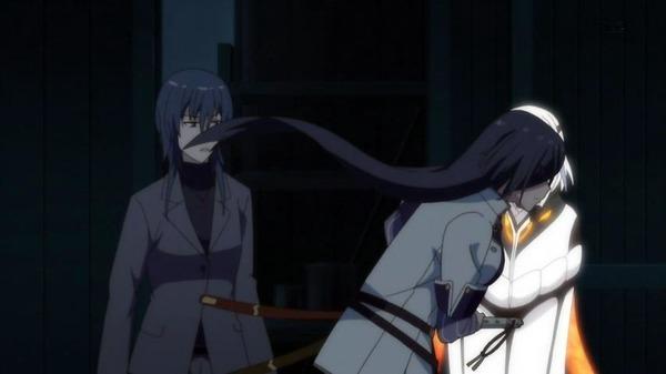 「刀使ノ巫女」20話感想 (39)