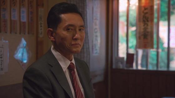 「孤独のグルメ Season9」1話感想 (109)