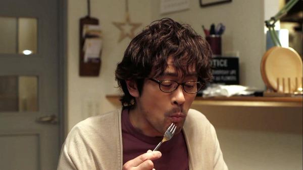 「きのう何食べた?」7話感想 (154)