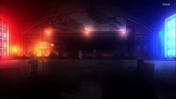 「まどか☆マギカ」11話感想 (42)