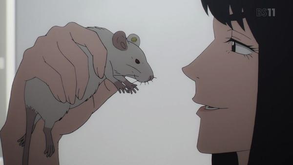 「ブギーポップは笑わない」11話 感想 (48)