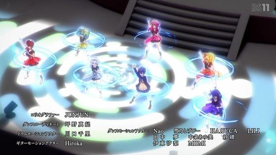 「ゾンビランドサガ リベンジ」4話感想 (111)
