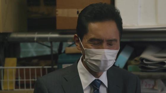 「孤独のグルメ Season9」2話感想 (44)