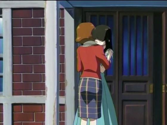 「蒼穹のファフナー」第1話感想 (59)