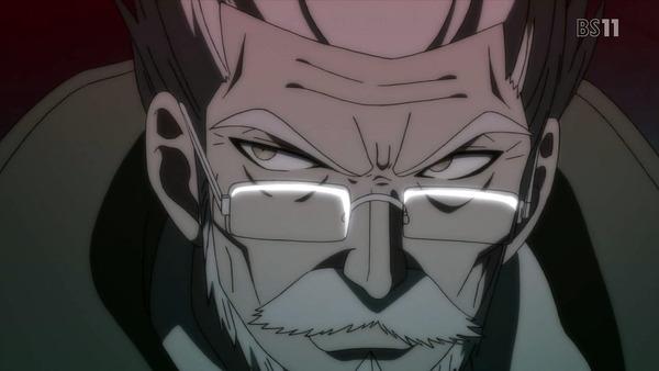 「ダンガンロンパ3 未来編」4話 (30)