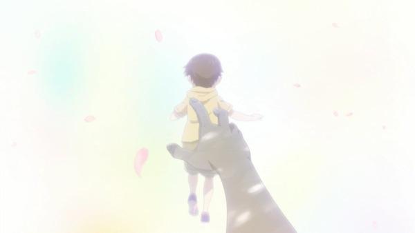 櫻子さんの足下には死体が埋まっている (42)
