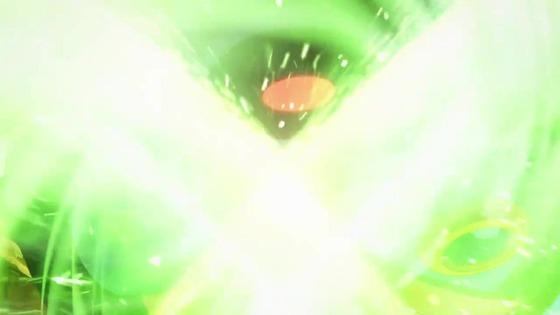 「ダイの大冒険」第2話感想 画像 (73)