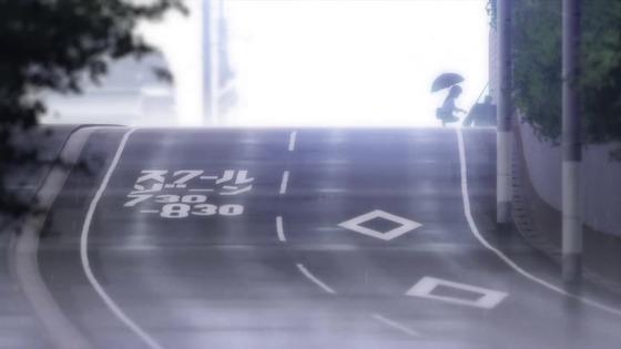 「Angel Beats!」第3話感想  (59)