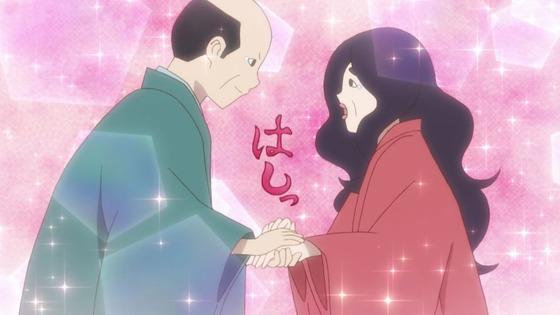 「かくしごと」第10話感想 (68)