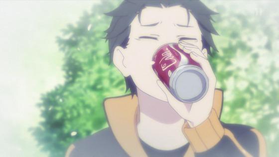 「リゼロ」第29話感想 (25)