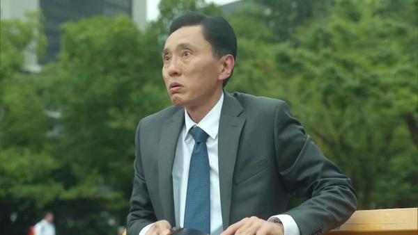 「孤独のグルメ  Season8」3話感想 (3)