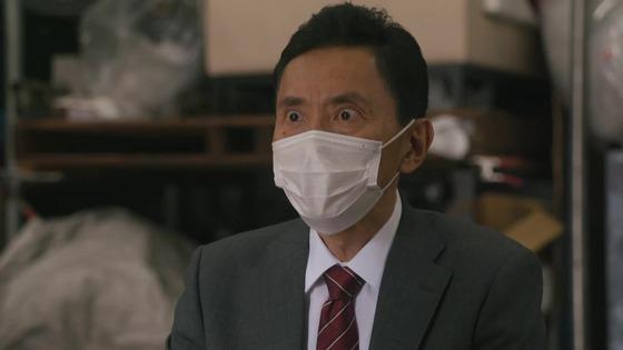 「孤独のグルメ Season9」1話感想 (27)