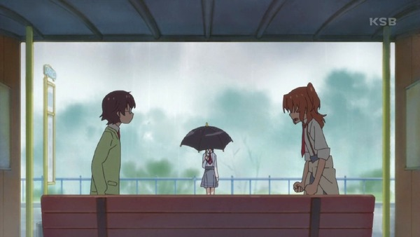 「HUGっと!プリキュア」16話感想 (39)