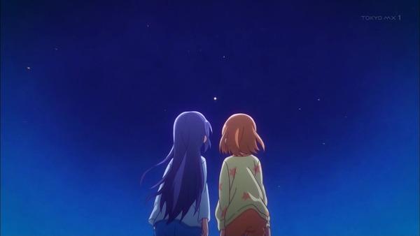 「恋する小惑星」第1話感想 画像 (42)
