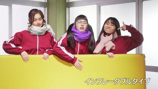 ドラマ版「ゆるキャン△」第8話感想 画像 (48)
