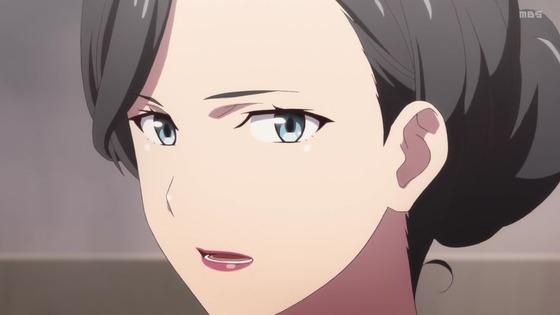 「俺ガイル」第3期 第4話感想 (30)