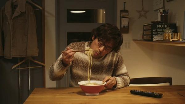 「きのう何食べた?」5話感想 (74)