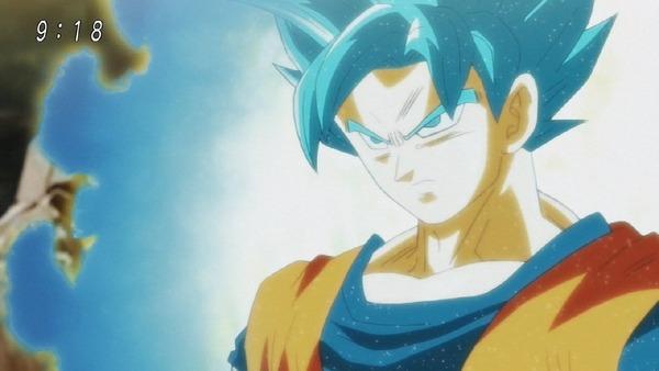 「ドラゴンボール超」109話 (13)