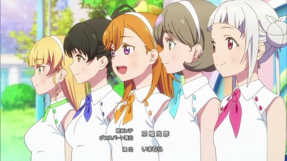 「ラブライブ!スーパースター!!」8話感想 (98)