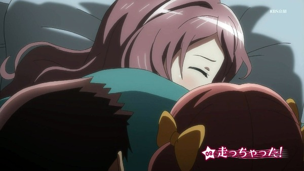 「BanG Dream!(バンドリ!)」8話 (11)