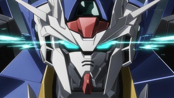 「ガンダムビルドダイバーズ」1話 (27)
