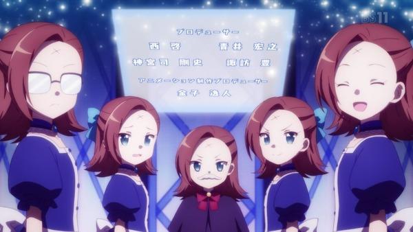 「乙女ゲームの破滅フラグしかない悪役令嬢」はめふら1話 (53)