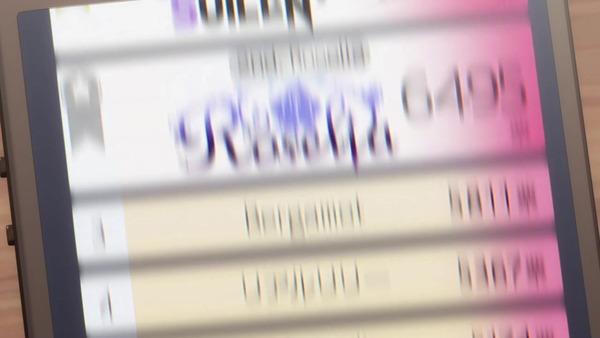 「BanG Dream!(バンドリ!)」3期 7話感想 画像 (13)